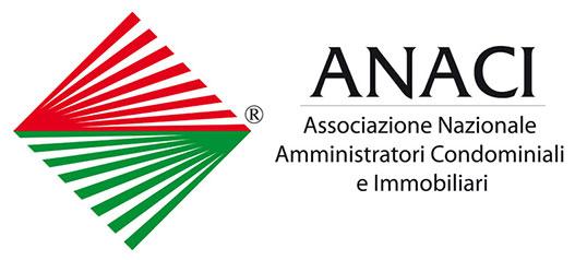 Associazione amministratori condomini